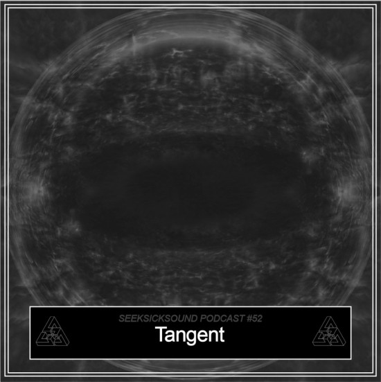 SSS-Podcast-052-Tangent-1022x1024